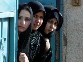 Проститутки в сирии